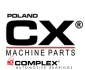 Complex Automotive Bearings Sp. z o.o.
