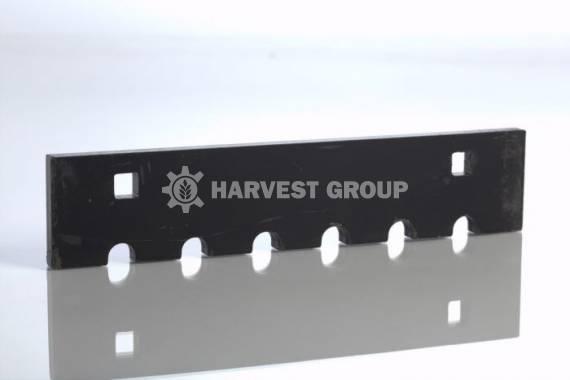 Пластина H165407