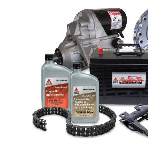 AGCOPARTS-FEATURED-PartsALTfor Tech.2014.jpg