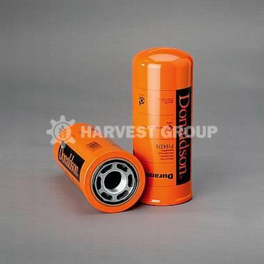 Фільтр гідравліки 5127431, HF6553,  21.00921 AH128449